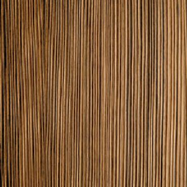 Zebrano Wood Veneer Free Download PDF Woodworking Zebrano ...